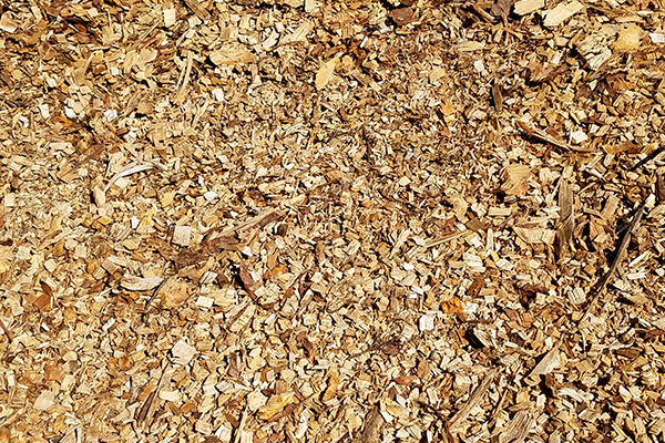 playground wood chips saunders landscape supply