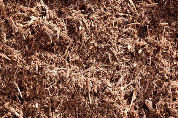 The High Cost of Free Mulch