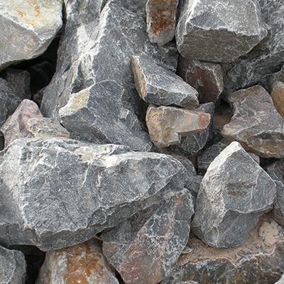 """Gabion Stones 6"""" - 12"""""""