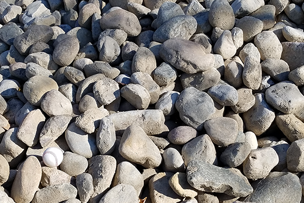 River Rock 3