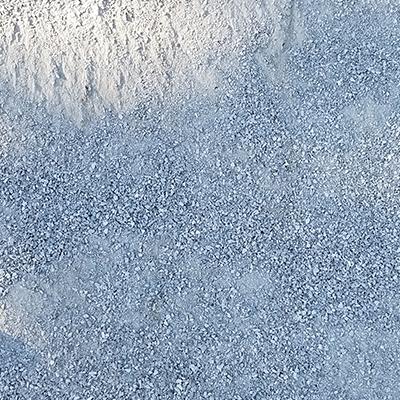 Gravel & Stone Delivery in VA & MD - Saunders Landscape Supply