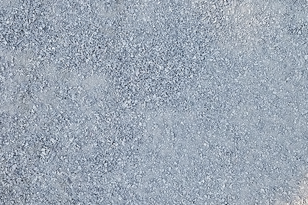 How Much Is A Ton Of Gravel >> Stone Dust - Saunders Landscape Supply