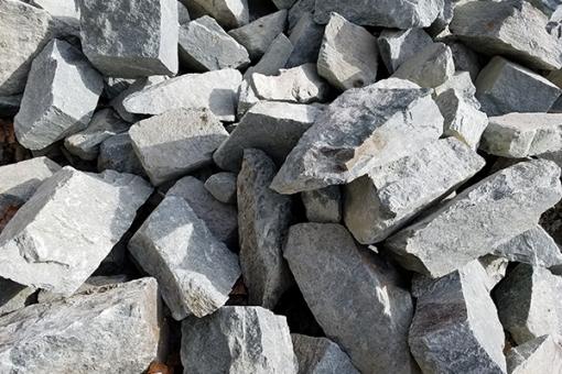 Surge Grey Stone