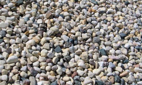 5 Uses for Landscaping Gravel